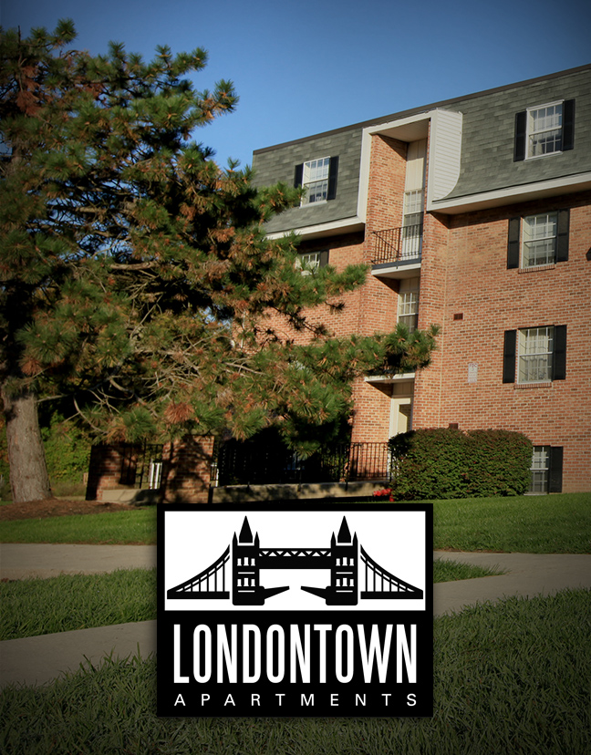 Londontown Apartments Property Photo